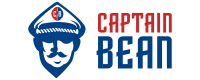 Captain Bean Facebook 1